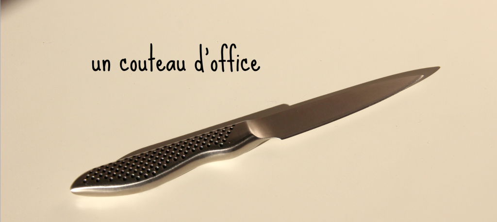 comment choisir mon couteau de cuisine les bases de la cuisine. Black Bedroom Furniture Sets. Home Design Ideas