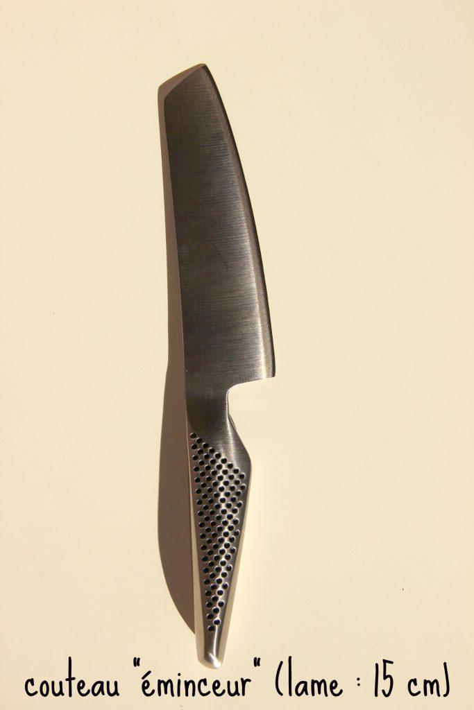 comment-choisir-un-couteau-de-cuisine-eminceur