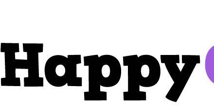 HappyCow : l'application pour trouver un restau végéta*ien n'importe où dans le Monde.