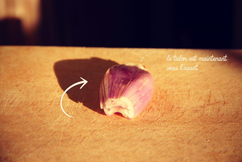 comment-ciseler-echalote-techniques-de-cuisine-7