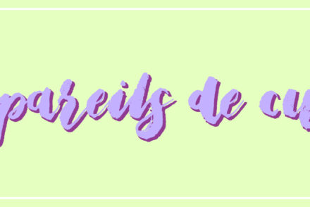 appareils-de-cuisine-kitchen-appliances-traduction-anglais-francais