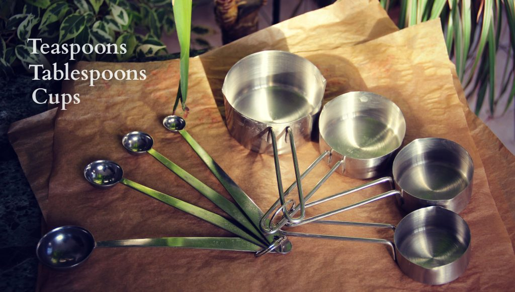 conversion-measuring-spoons-teaspoons-tablespoons-to-ml-bases-cuisine-11