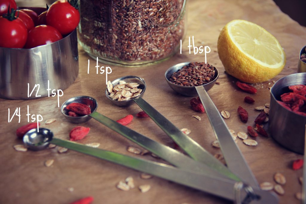 conversion-measuring-spoons-teaspoons-tablespoons-to-ml-bases-cuisine-6