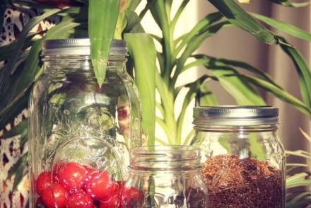 conversion-onces-liquides-oz-en-millilitre-ml-bases-cuisine-4