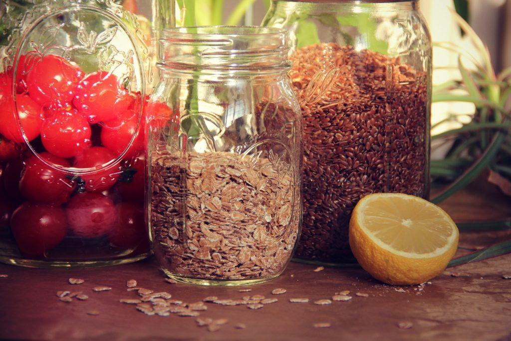 conversion-onces-liquides-oz-en-millilitre-ml-bases-cuisine-5