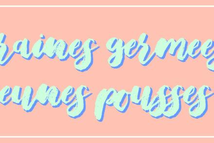graines-germees-jeunes-pousses-traduction-anglais-francais