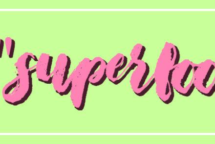 les-superfoods-traduction-anglais-francais