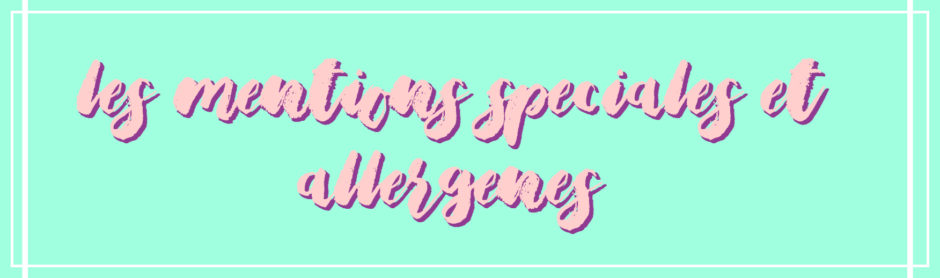 mentions-speciales-allergenes-traduction-anglais-francais